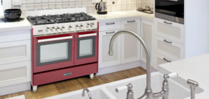 verona luxury appliances