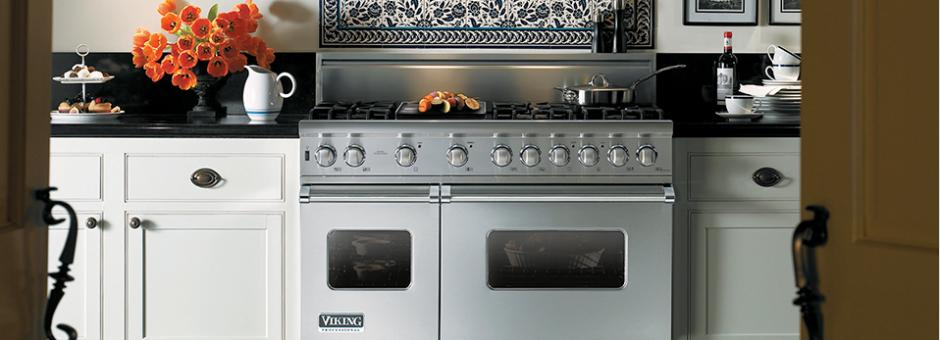 viking appliances near me showroom viking range