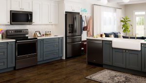 Whirlpool Kitchen 1