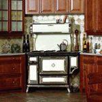 heartland-classic-vintage-kitchen-appliances