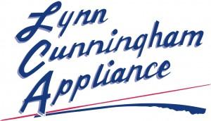 LynnCunninghamLogo