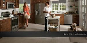 banner-slate_appliances